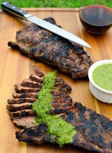 Grilled-Skirt-Steak-with-Chimmichuri-600-Wholemadeliving
