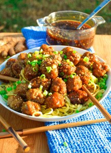 Ginger-Teriyaki-Meatballs-600-WholeMadeLiving