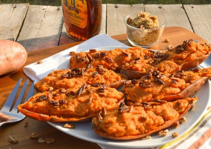Twice-Baked-Sweet-Potatoes-1160-2-Wholemadeliving
